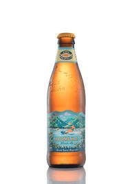 hawaii beer food photographer