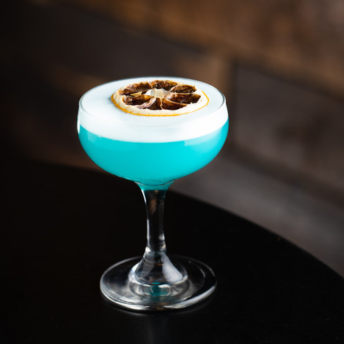 cocktail, hawaii food photography