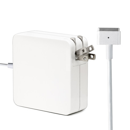 Amazon Listing (Charger)