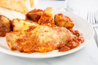 Chicken Parmigiana.jpg