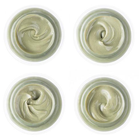 Honua Texture-Moana, hawaii skin care products
