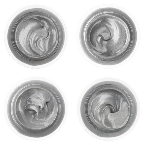 Honua Texture-Aina, hawaii skin care products