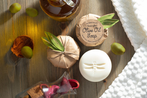 Made in Hawaii products, hawaii product advertising photography