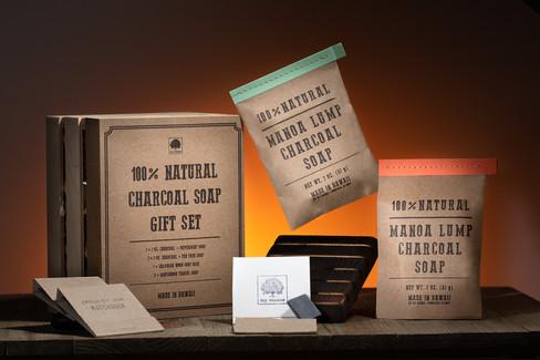 soap-gift-box-31-web_yichen-chiang.jpg