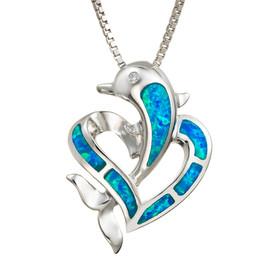 E-Commerce Hawaiian Jewelry Photography