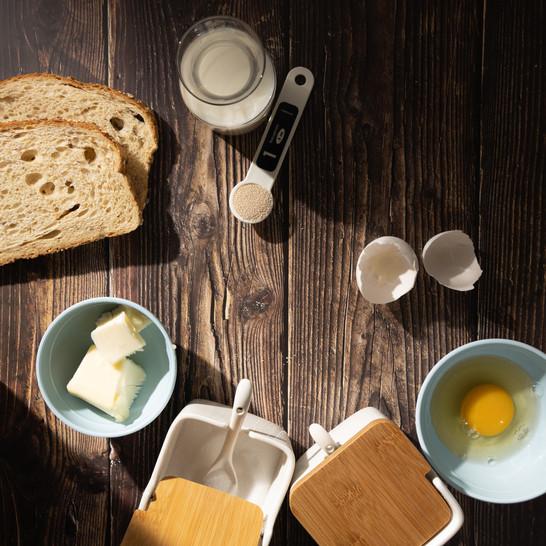 Bread and Ingredients-3.jpg