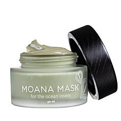 Showcase Texture/ Hawaii beauty skincare