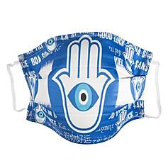 Masks/ Honolulu catalog product photography