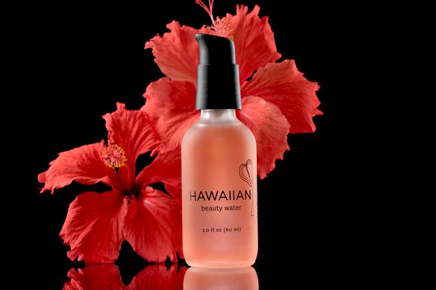 Honua Hawaiian Skincare