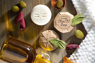 soap olive oil-73-web_yichen-chiang.jpg