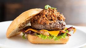 King Burger.jpg