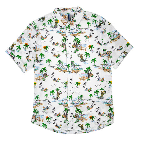 Clothing (2 of 4).jpg
