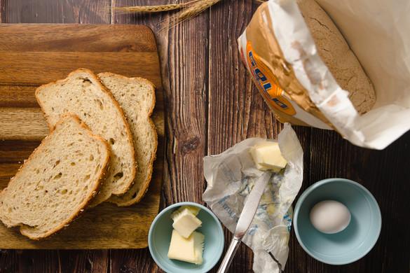 Bread and Ingredients-1.jpg