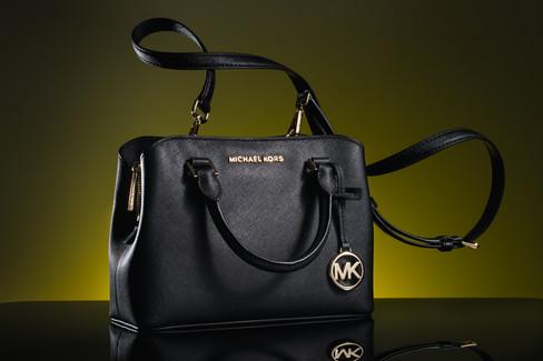 MICHAEL KORS womens handbag, , hawaii product photography