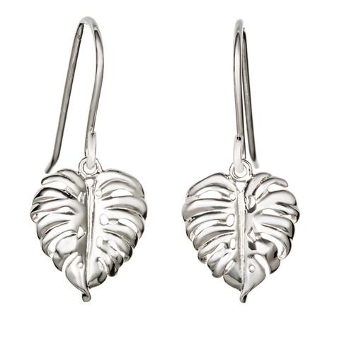 Amazon Listing Jewelry