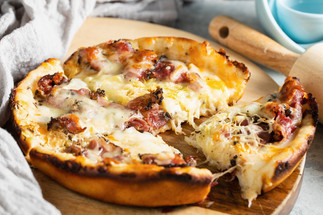 Bite Squad Food Photography.Sumo Special Pizza-2.jpg
