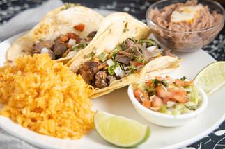 Bite Squad Food Photography.Lengua Tacos-1.jpg