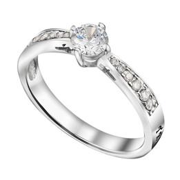 Jewelry catalog/ Amazon Listing