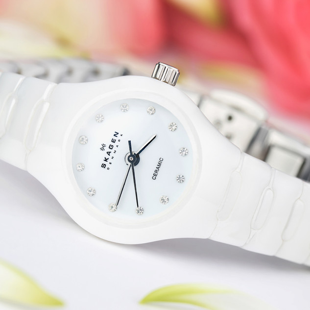 E-Commerce Timepiece Photography (Honolulu, Hawaii)