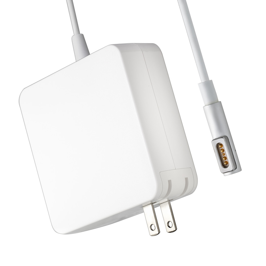 Macbook Charger and connector