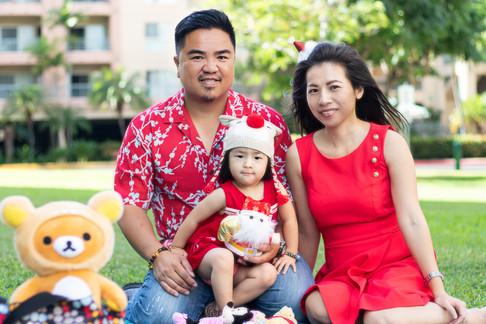 hawaii family photography ideas, honolulu, oahu