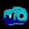 logo yichen.png