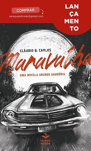 CapaMaravalhaLançamento.jpg