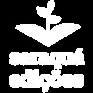 LogoSaraquaBranca.png
