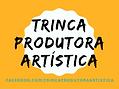 LOGO-ALTA_TRINCA.png