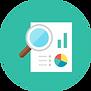 Analytics-512.png