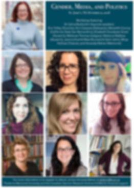 gendermediapoliticsworkshop.jpg