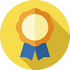 033-award-icon.png