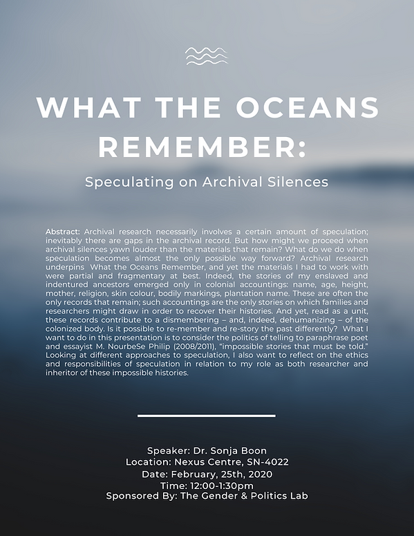 What the Oceans Remember PNG.png