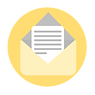 mail-icon-3568853_960_720.png