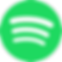 spotify-logo-png-open-2000.png