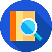 007-research-icon.png