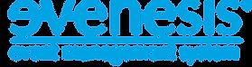 Evenesis Logo.png
