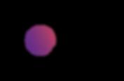 CIMA_Short_RGB_Large.png