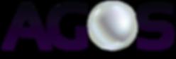 f7c015e5-28d8-4164-b76f-c07b5c560bf4.png