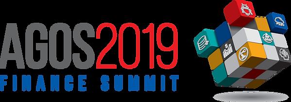 AGOS Summit Logo Horizon.png