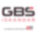 GBS i2M Logo.png