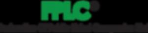 FPLC-Logo.png