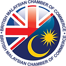BMCC logo Transparent (1).png