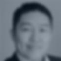 councillor-profile-gark-chee-jin-FCPA_ed