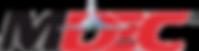 MDeC-logo_Plain.png