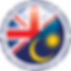 BMCC logo Transparent.png