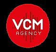 LOGO VCM AGENCY 2018.png