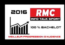 Success Story RMC