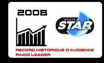 Success Story Radio Star
