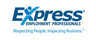 Express Employment Professionals makes generous contribution